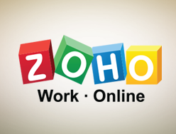 Implementation of ZOHO CRM and ZOHO Support Projects in the Novus Ordo Ltd.
